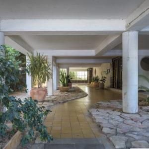 | Exhibitions For Rent | Bauhaus Center Tel Aviv