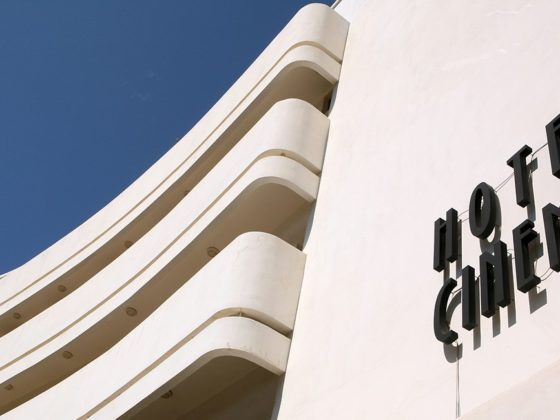 Bauhaus Hotels in Tel Aviv – Our Top Picks
