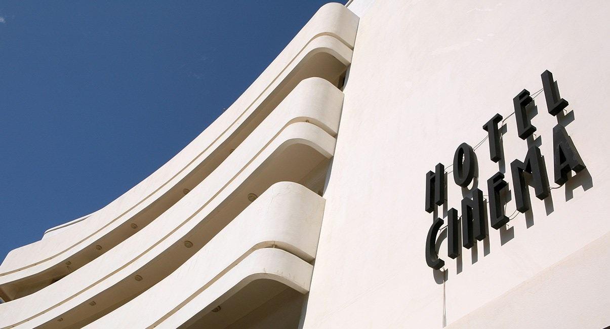   Bauhaus Hotels in Tel Aviv - Our Top Picks