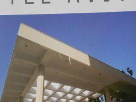 Bauhaus Tel Aviv: Mythos und Wirklichkeit — Book