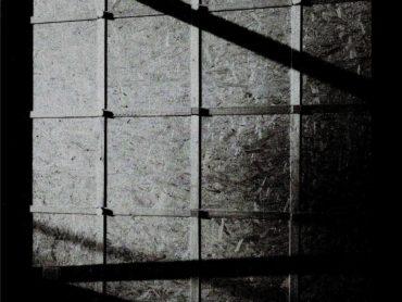 אל תירה במאייר: שרטוטים אדריכליים