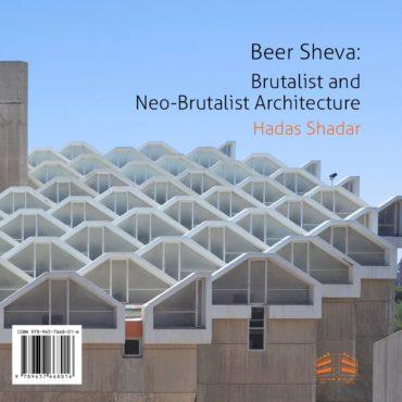 | Bauhaus Tel Aviv: Mythos und Wirklichkeit — Book