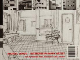 Marcel Janco: Interdiciplinary Artist