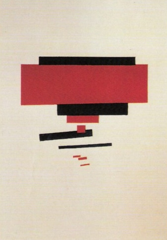 13 Prints From The Bauhaus Period