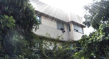 | Bauhaus Apartments for Tourists | Bauhaus Center Tel Aviv
